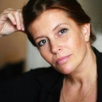Ирина Горчакова