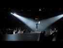 клип Питбуль  Pitbull - International Lo...я песня , (720p)