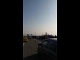 Şəhid baş leytenant Tural Həşimlinin cənazəsi Naxçıvana yola salınıb,xalq şəhidi qarşılıyır.