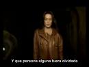 Carla Bruni - Tout le monde (Video realizado por Léos Carax)