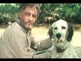 Белый Бим Черное ухо (1976) Трейлер