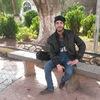 David Salah