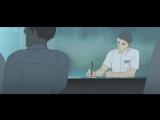 Гипервентиляция - 2 серия (Yaoi baby, its just yaoi [18+] (2.0) )