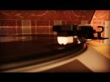 Michael Jackson - Xscape (Vinyl)