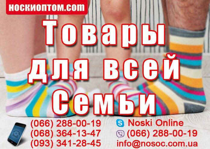 NqQ6GF_TGB8.jpg
