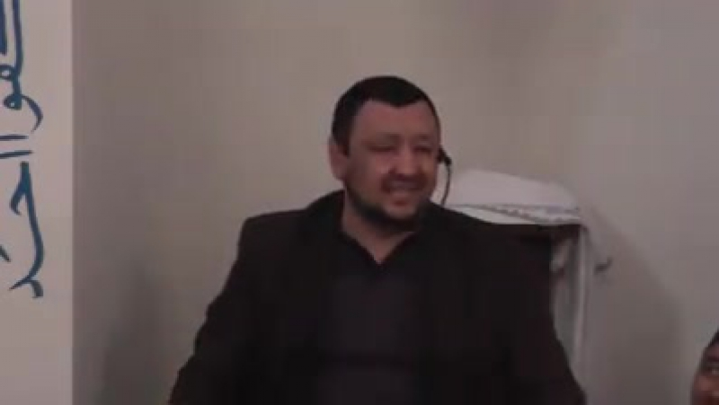 Сопылар жане Салəфтар