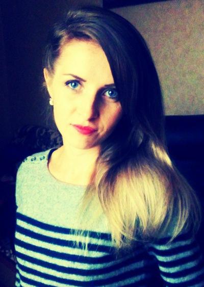 Lana Franyuk