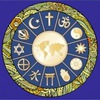   Звёздный Путь   Клуб медитаций Онлайн  