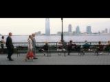 Походка Джоди Фостер, Inside man, 2006