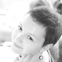 Evgenia Suverina