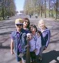 Алиса Брынцова фото #47