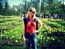 Алиса Брынцова фото #45