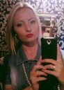 Алиса Брынцова фото #42