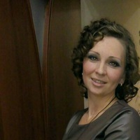 Екатерина Кобзева