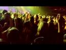 Рефлекс Танцы Дискотека 80 90х Санкт Петербург