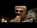 My Chemical Romance - Famous Last Words Официальное видео  клип  HD Жанры Альтернативная музыкаинди, Панк-рок