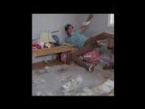 ТОП 10 Zach King Magic Tricks (6 sec)