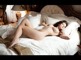 Стриптиз девушек с красивой фигурой видео фото 517-37