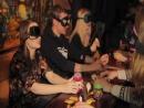 Вечеринка с закрытыми глазами Нижний Новгород