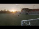 Nike Football Presents- The Switch ft. Cristiano Ronaldo, Harry Kane, Anthony Martial  More