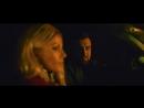 Баста и Алена Омаргалиева - Я Поднимаюсь Над Землей (Официальный Клип 2016)