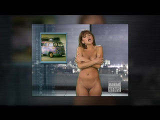 Naked News 2016-11-29_1080_all