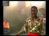 Voyage - Souvenirs 1978 (France) disco