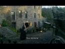 Outlander Sneak Peek 2x08 #2 'The Fox's Lair' - A Fine Crop [RUS SUB]