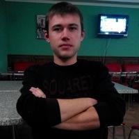 Ivan Oliynik