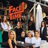 """Face Time """"Звездная Академия"""""""