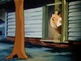 Мультфильмы Для Детей Дисней Полная Версия На Русском Языке(2016) - дональд и дак чип и дейл