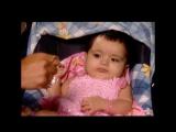 Miley-Jab-Hum-Tum_352_Mayank-brings-the-baby-home