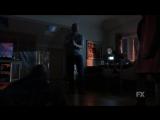 Штамм \ The Strain 3 сезон 1 серия Промо Unwelcome (HD)