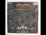Radiorama  Vampires Released Jun 1986 Genre Electronic Style Italo-Disco