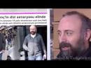 Халит Эргенч и Бергюзар Корель, последний репортаж