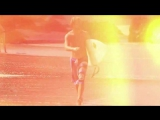 81. Mozzymann - Only (Alchemist Project Remix)