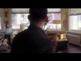 Правила съема- Метод Хитча (2005)— русский трейлер