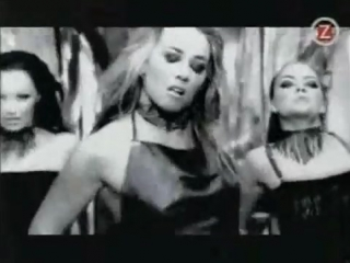 Tom Jones - Sex Bomb mp3 скачать  текст песни  клип онлайн