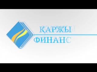 Rolik_rus_30SEC