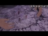 Наруто, Саске, Боруто против момошики Naruto, Sasuke, Boruto vs Momoshiki