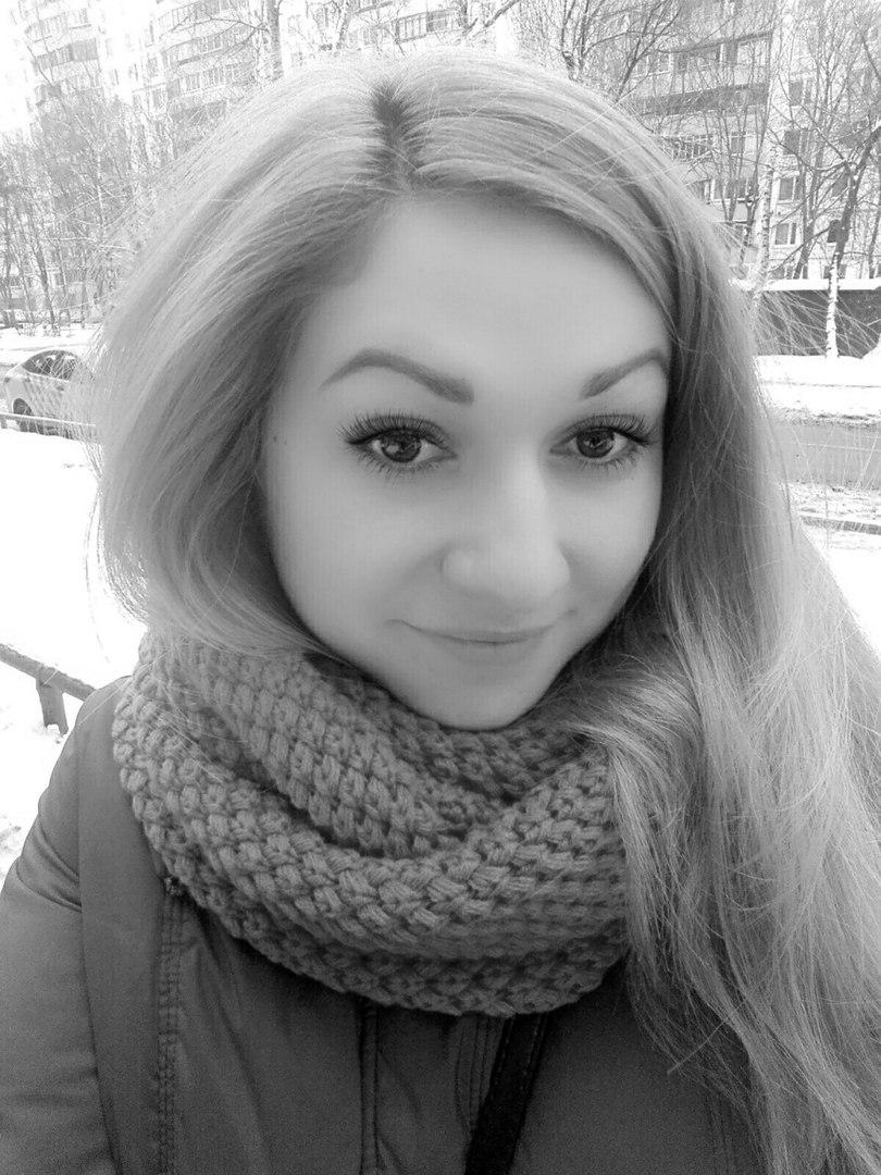 Мария Мелехова, Москва - фото №3