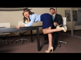 Dana DeArmond HD 720, all sex, big ass, ass licking