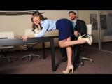 Dana DeArmond HD 720, all sex, big ass, ass licking