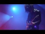 The GazettE - 漆黒 live UGLY