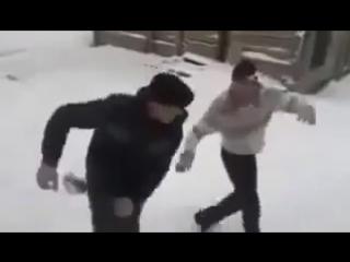 Чик-чиги-бум,_чик-чиги-бумРжачные_видео38