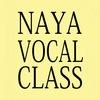 Уроки вокала в Минске. NAYA VOCAL CLASS