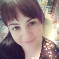 Анкета Маришка Романова