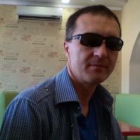 Павел Чурсин
