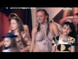 Ангина - Кому какое дело (в передаче Детская десятка)