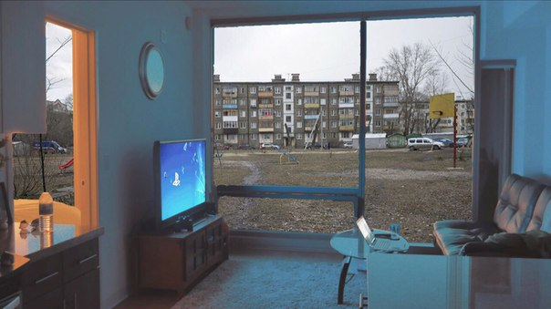 Фото №456245040 со страницы Михаила Ермакова
